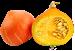 gourd-2